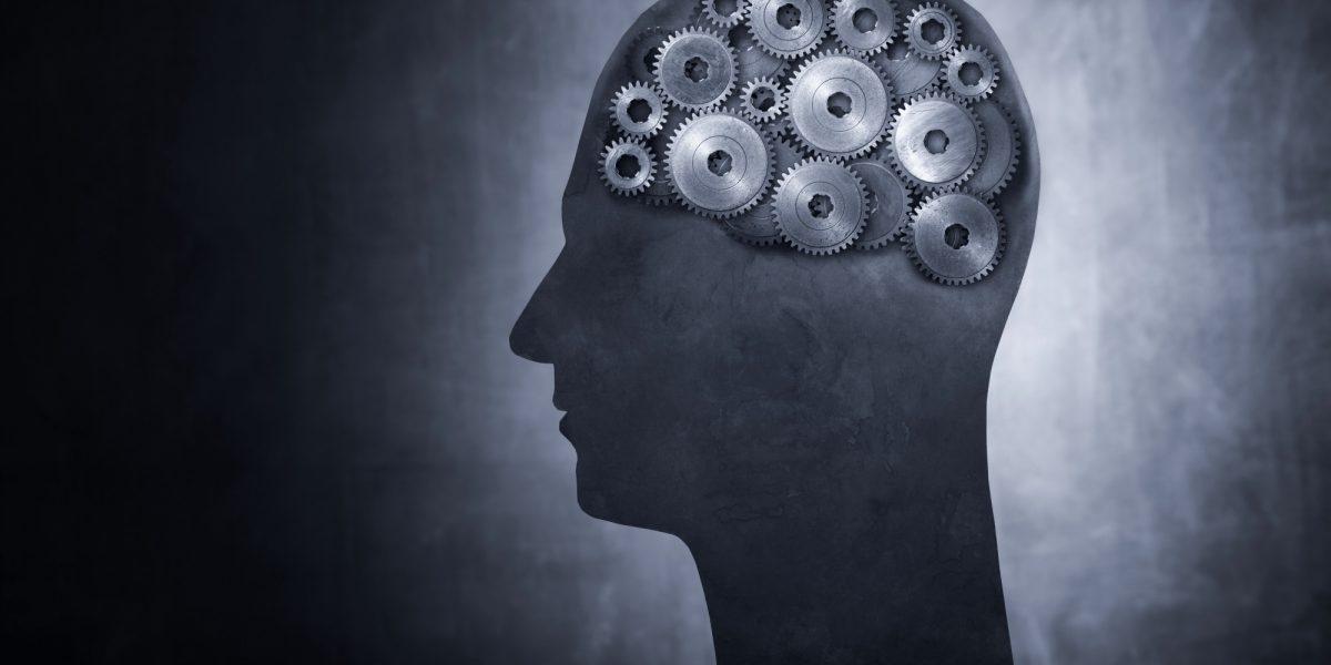 Atminties sutrikimai – kaip pagerinti atmintį