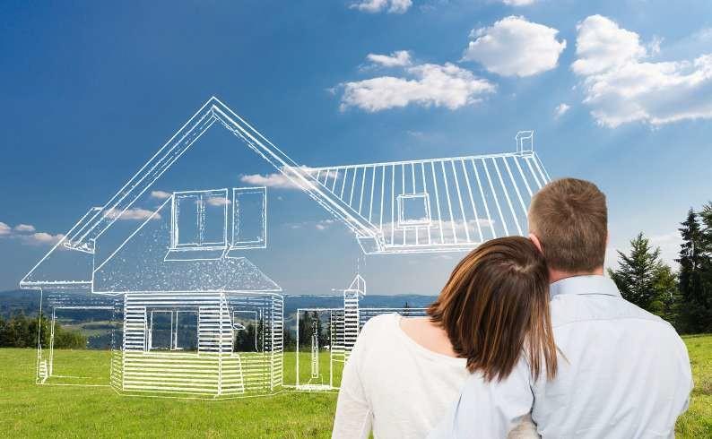 Tipiniai namu projektai – kaip išsirinkti