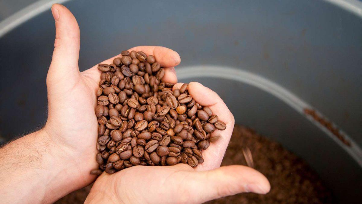 """Prancūzų patarlė byloja: """"Virinimas užmuša kavą"""""""
